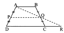 Maharashtra Board Class 9 Maths Solutions Chapter 5 Quadrilaterals Problem Set 5 10