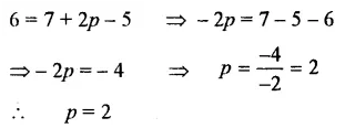 Selina Concise Mathematics Class 7 ICSE Solutions Chapter 12 Simple Linear Equations Ex 12B 37