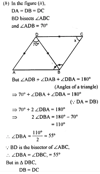 Selina Concise Mathematics Class 7 ICSE Solutions Chapter 15 Triangles Ex 15B 34
