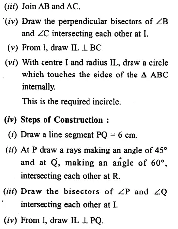 Selina Concise Mathematics Class 7 ICSE Solutions Chapter 15 Triangles Ex 15C 62
