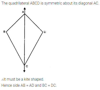 Selina Concise Mathematics Class 7 ICSE Solutions Chapter 17 Symmetry Ex 17A 13