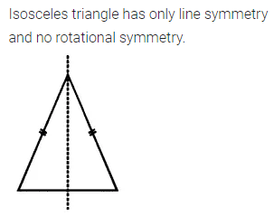 Selina Concise Mathematics Class 7 ICSE Solutions Chapter 17 Symmetry Ex 17C 29