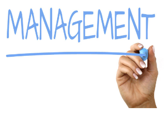 Management as a Science