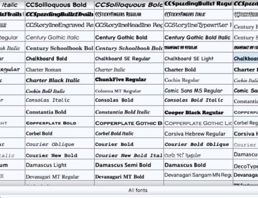 clip studio paint keyboard shortcuts