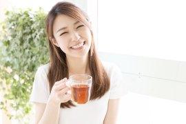 tea-drink-health-mood-fit