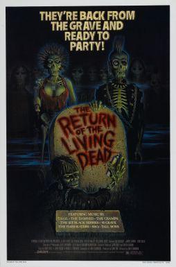 return_of_living_dead_1_poster_01a