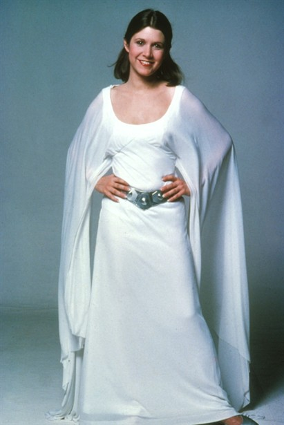 carrie_fisher_star_wars_hair_down