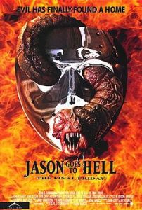 Jason_goes_to_hell