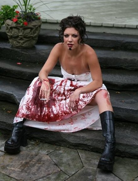 bloody-tiffany-shepis