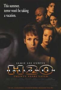 halloween-h20