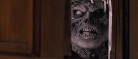 House-1986-Monster-817x350