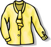 blouse(s)