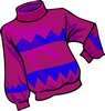 pullover(s)/sweater(s)/jumper(s)