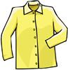shirt(s)