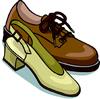 ladies shoe(s)
