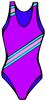 swimming costume(s)