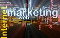 Learn E-Marketing details