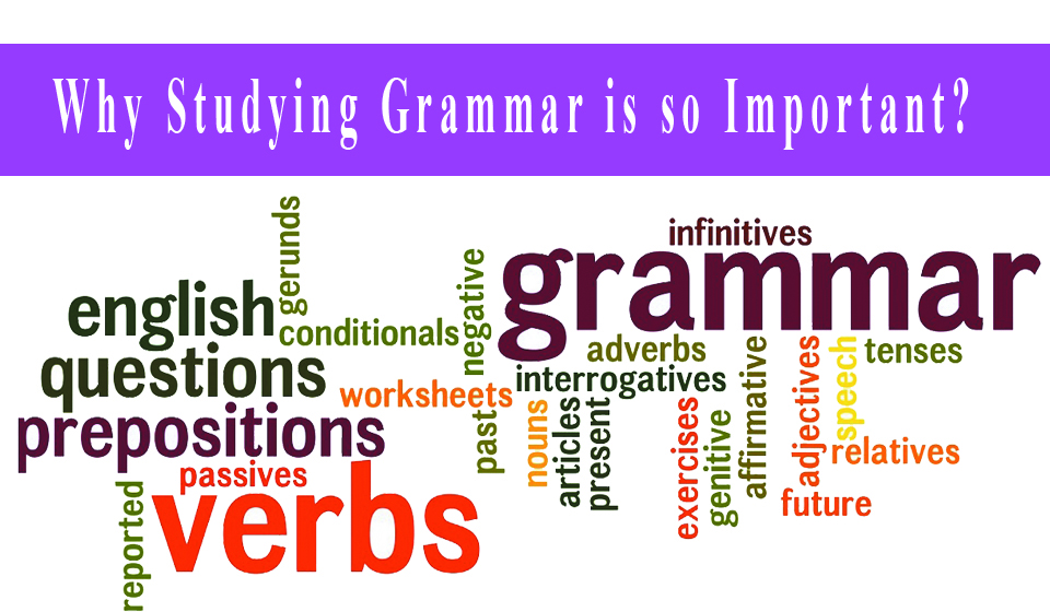 essay on importance of grammar Sketching is an important step in the writing process because it allows you to explore visually the connections between your ideas if you outline a paper too early in the writing process, you risk missing these connections.