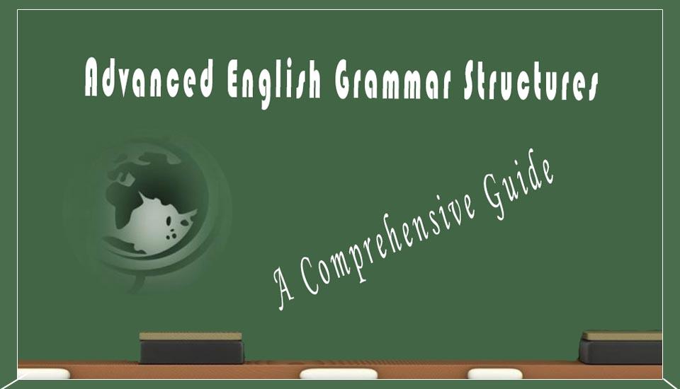 English Grammar Online | Test & Practice Exercises ...