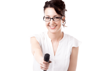 Five Strong Openings for Presentation or Speech