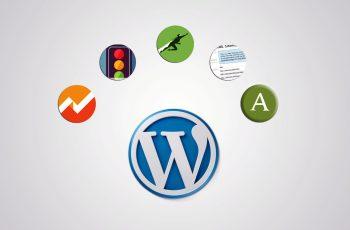 Top 5 important WordPress Plugins