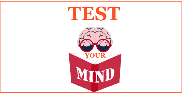 IQ Questions With Answers and Explanations