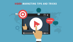 Video Marketing Tips and Tricks