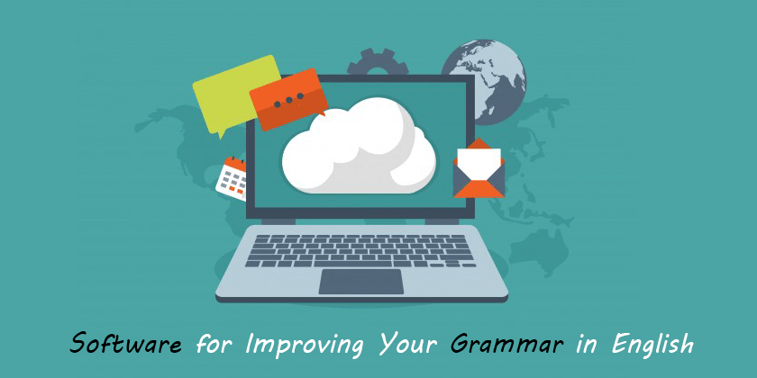 Best Software for Improving Your Grammar in English