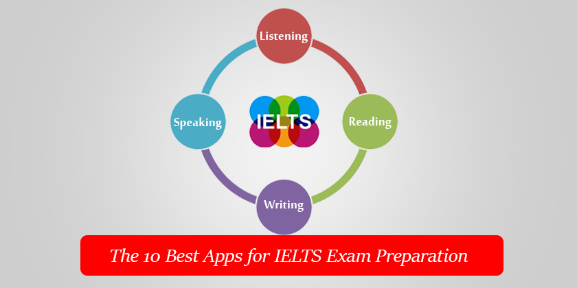 The 10 best apps for ielts exam preparation preparing for ielts the 10 best apps for ielts exam preparation preparing for ielts test learnesl ccuart Choice Image