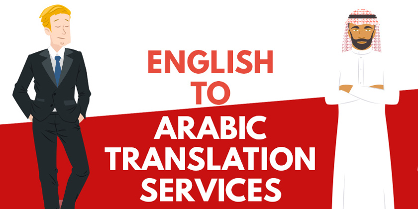 5 Best English-Arabic Dictionaries
