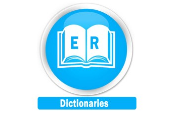 The 5 Best English-Russian Dictionaries Offline & Online