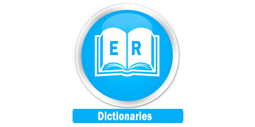 5 Best English-Russian Dictionaries