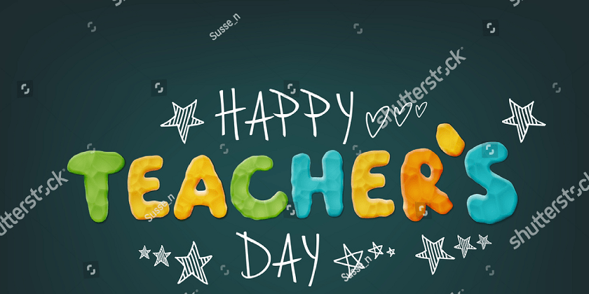 anchoring script for teachers day 12 quotes for teacher's day  here are some happy teacher's day quotes to celebrate the best teachers in our lives teacher's day.