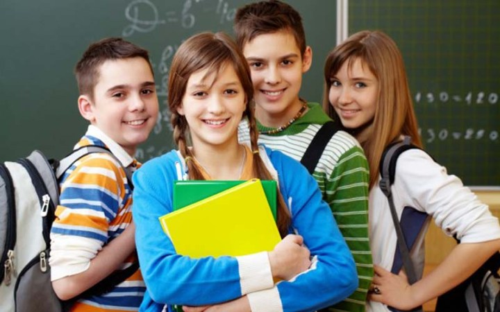 10 Best Extra Activities for Students at Home and School