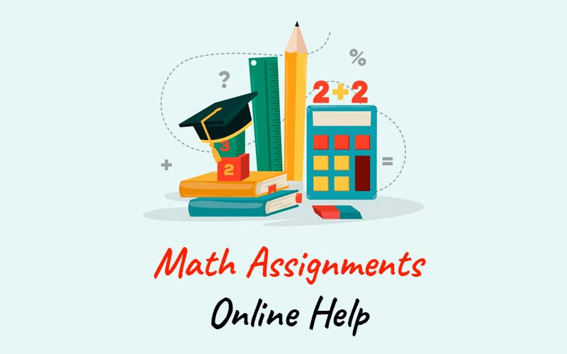 The 10 Best Websites to Get Online Help for Math Assignments