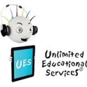 unlimited_educational_services