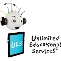 Unlimited Educational Services