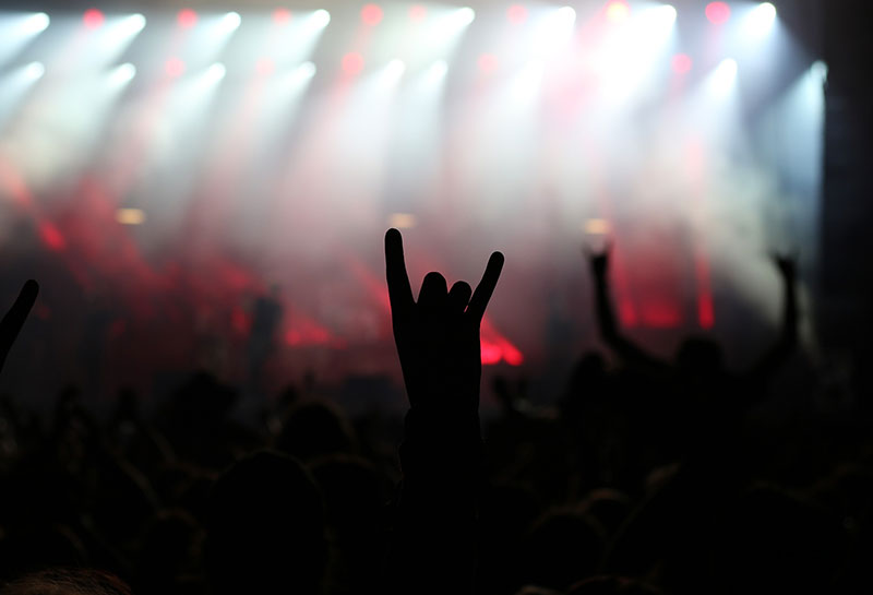 5 Things You Can Do to Make Your Power Chord Guitar Riffs More ...