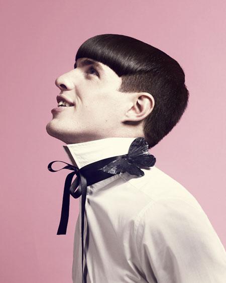 12 Pageboy Haircuts Learn Haircuts