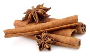 sandalwood-oil-aromatherapy-star-anise-cinnamon-sandalwood