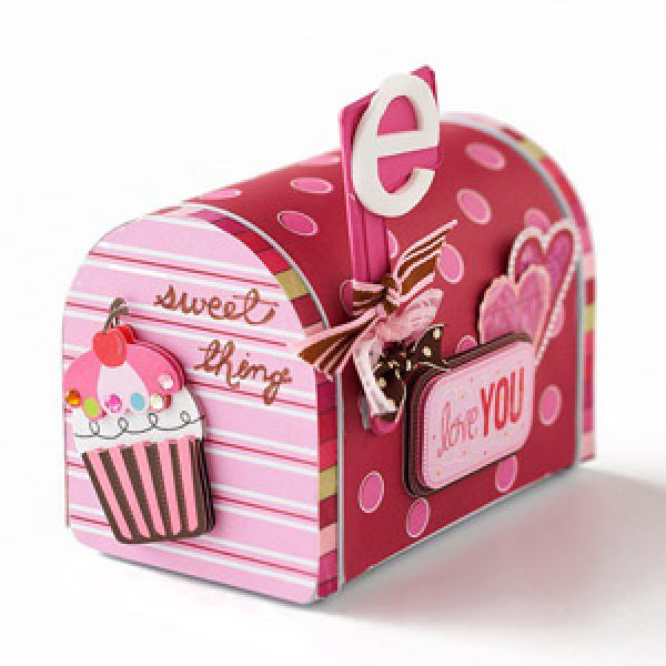 151ae_ideas_for_valentines_day_card_holders_for_kids_ss_101321066-728746