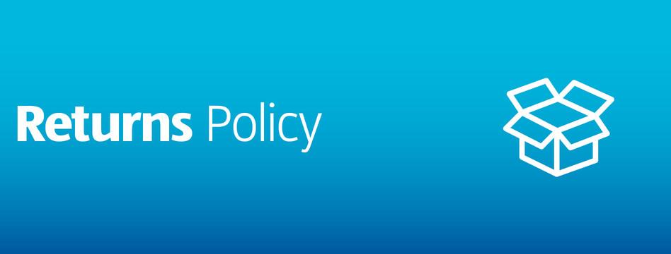 alc6158_kvb_returns_policy_1896x720_954d5e1b40