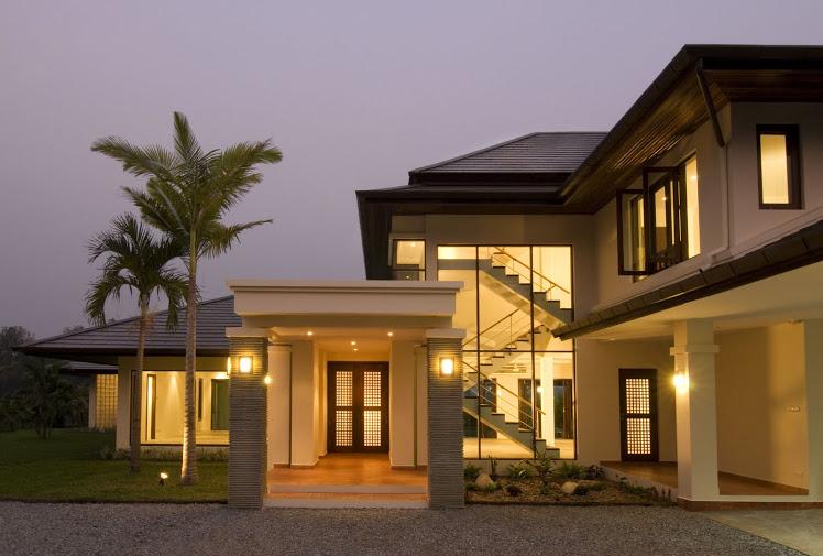 house-1-sold-front-door