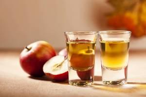 apple-cider-vinegar-for-skin