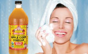 apple-cider-vinegar-skin