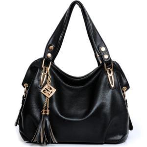 classy-tassels-hobo-bag-high-quality-pu-leather