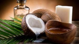 coconut-oil-for-acne