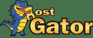 hostgator-com