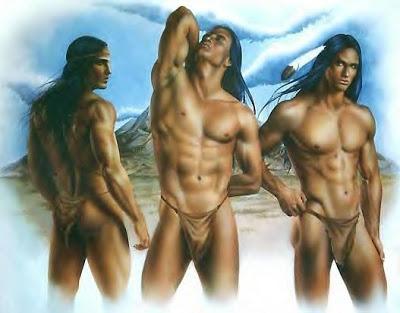 indian-men