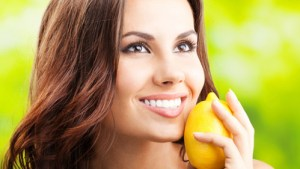 lemon-juice-for-acne
